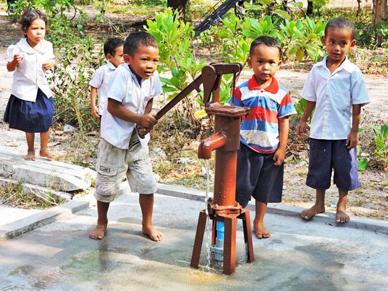 1-notre-premier-puits-a-lecole