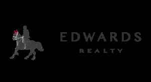 edwards realty 2