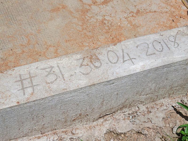 puits numero 31 - 3