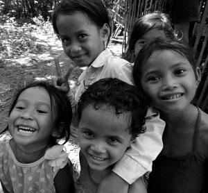 sourires-du-cambodge